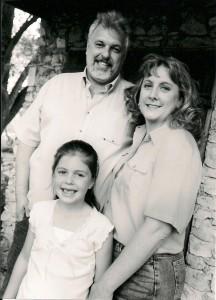 prestigefamily